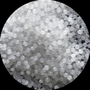 Линейный полиэтилен (LLDPE)